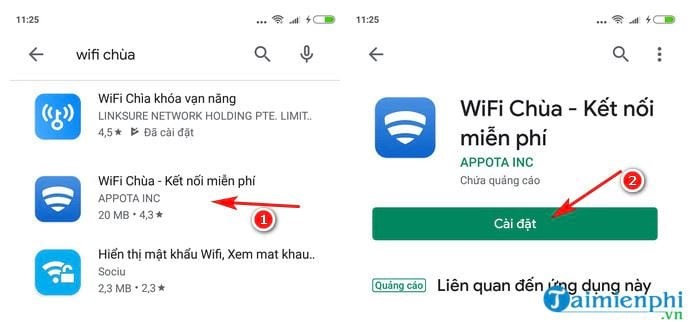 Cach-hack-pass-wifi-tren-android-don-gian